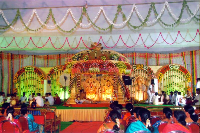 Event organisers kids Birthday party organizers in hyderabad (4 ...
