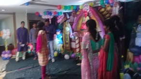 birthday party organizers in hyderbadbirthday party organizers in hyderbad
