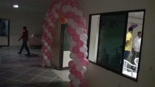 Birthday party decorations and event organizers in Hyderabad (10)