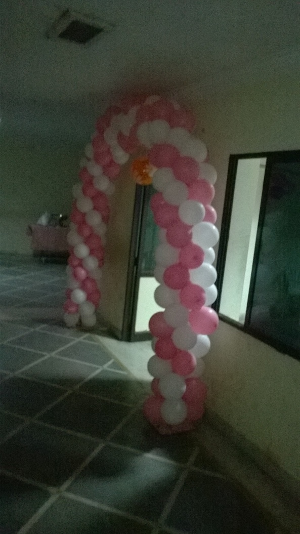 Birthday party decorations and event organizers in Hyderabad (12)