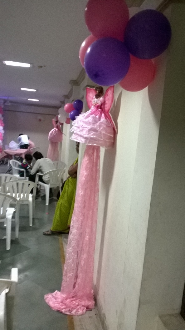 Birthday party decorations and event organizers in Hyderabad (13)