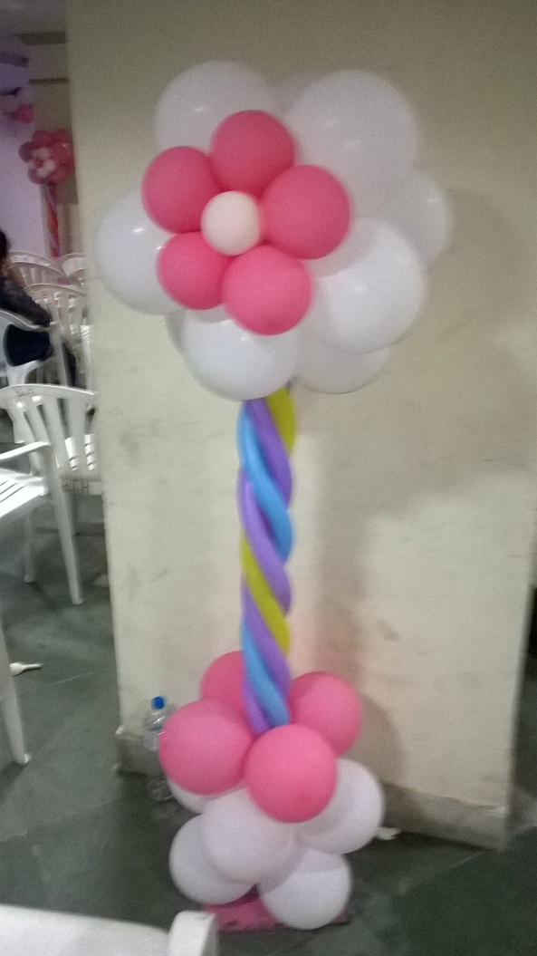 Birthday party decorations and event organizers in Hyderabad (14)