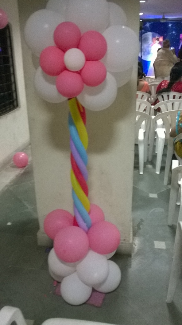 Birthday party decorations and event organizers in Hyderabad (15)