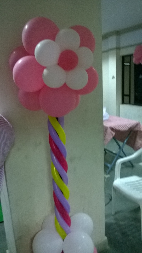 Birthday party decorations and event organizers in Hyderabad (19)