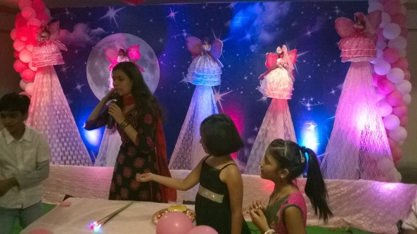 Birthday party decorations and event organizers in Hyderabad (21)