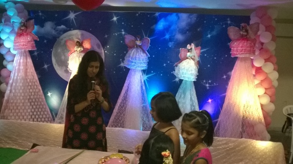 Birthday party decorations and event organizers in Hyderabad (22)