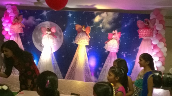 Birthday party decorations and event organizers in Hyderabad (23)