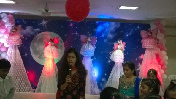 Birthday party decorations and event organizers in Hyderabad (24)