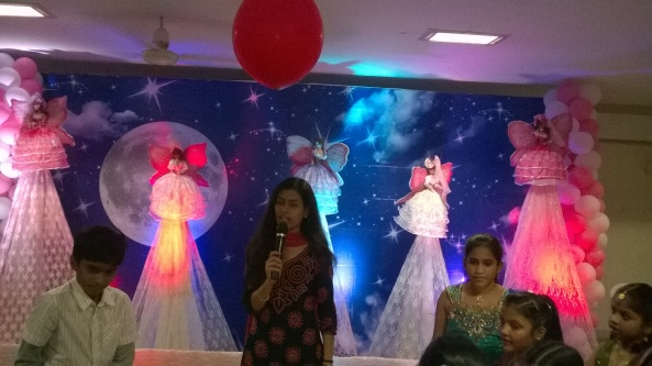 Birthday party decorations and event organizers in Hyderabad (25)