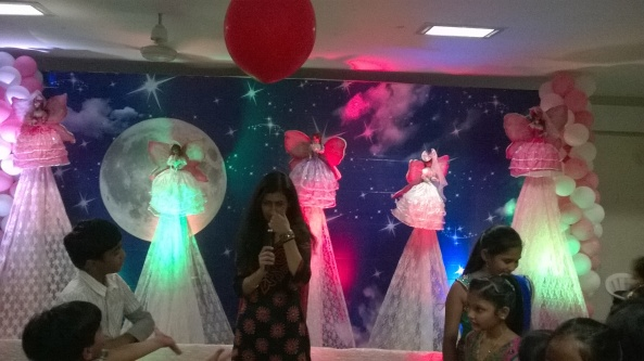 Birthday party decorations and event organizers in Hyderabad (26)