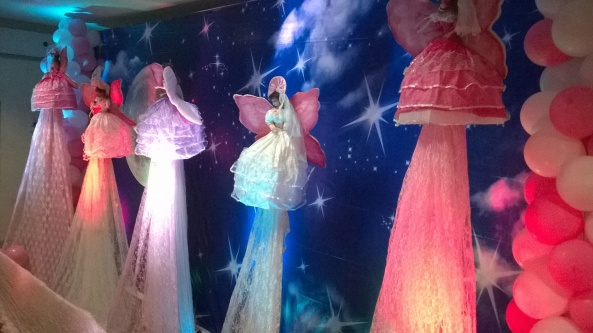 Birthday party decorations and event organizers in Hyderabad (27)