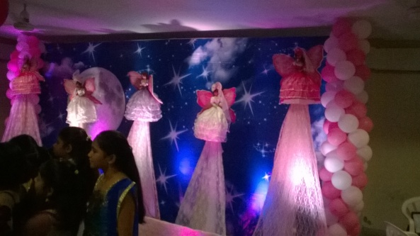 Birthday party decorations and event organizers in Hyderabad (28)