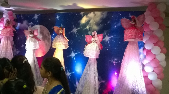 Birthday party decorations and event organizers in Hyderabad (29)