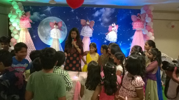 Birthday party decorations and event organizers in Hyderabad (30)