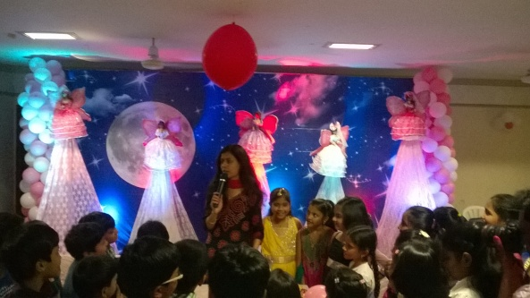 Birthday party decorations and event organizers in Hyderabad (32)