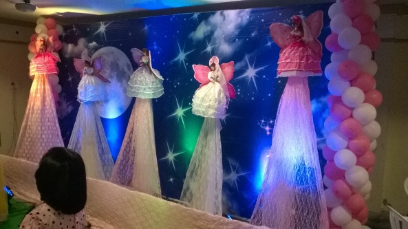 Birthday party decorations and event organizers in Hyderabad (35)