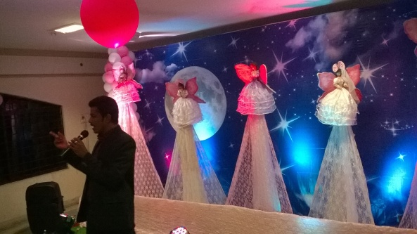 Birthday party decorations and event organizers in Hyderabad (38)