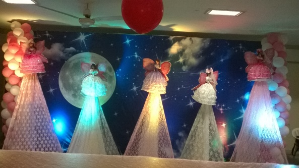 Birthday party decorations and event organizers in Hyderabad (4)