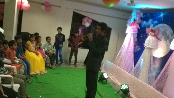 Birthday party decorations and event organizers in Hyderabad (40)