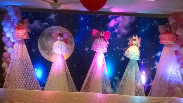 Birthday party decorations and event organizers in Hyderabad (5)
