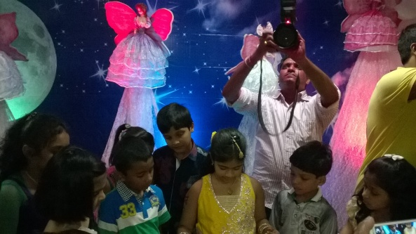 Birthday party decorations and event organizers in Hyderabad (51)