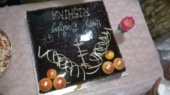 Birthday party decorations and event organizers in Hyderabad (53)