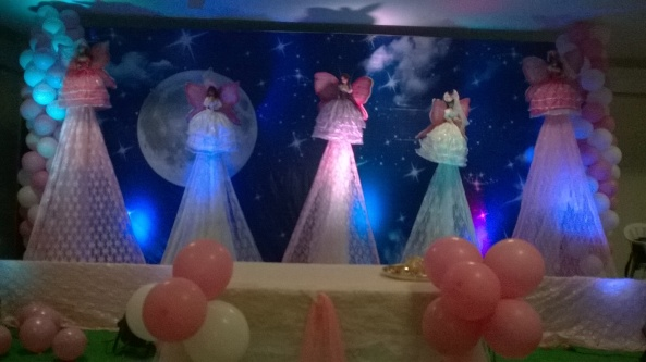 Birthday party decorations and event organizers in Hyderabad (7)