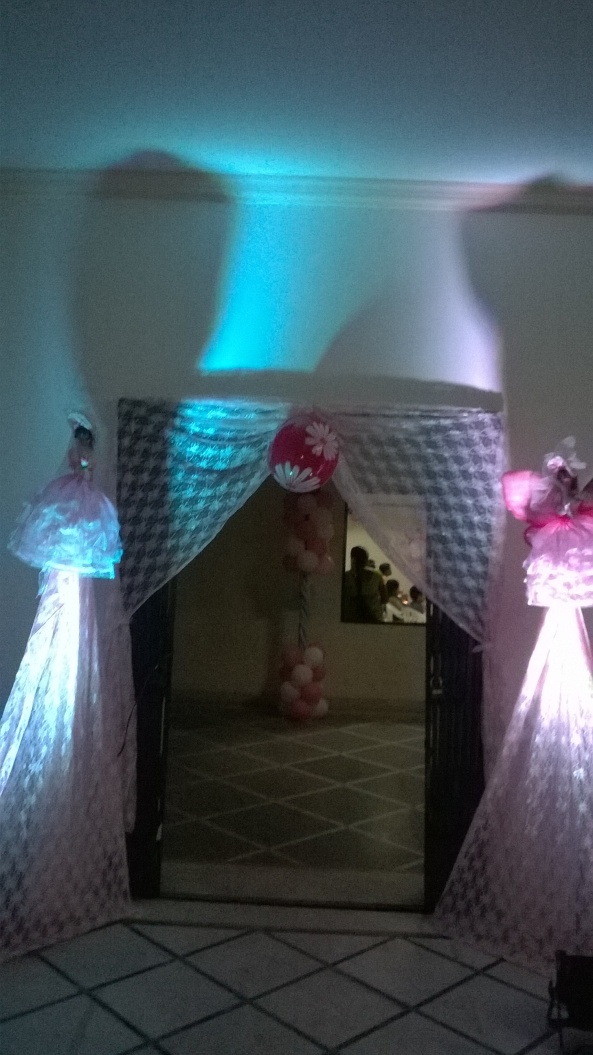 Birthday party decorations and event organizers in Hyderabad (8)