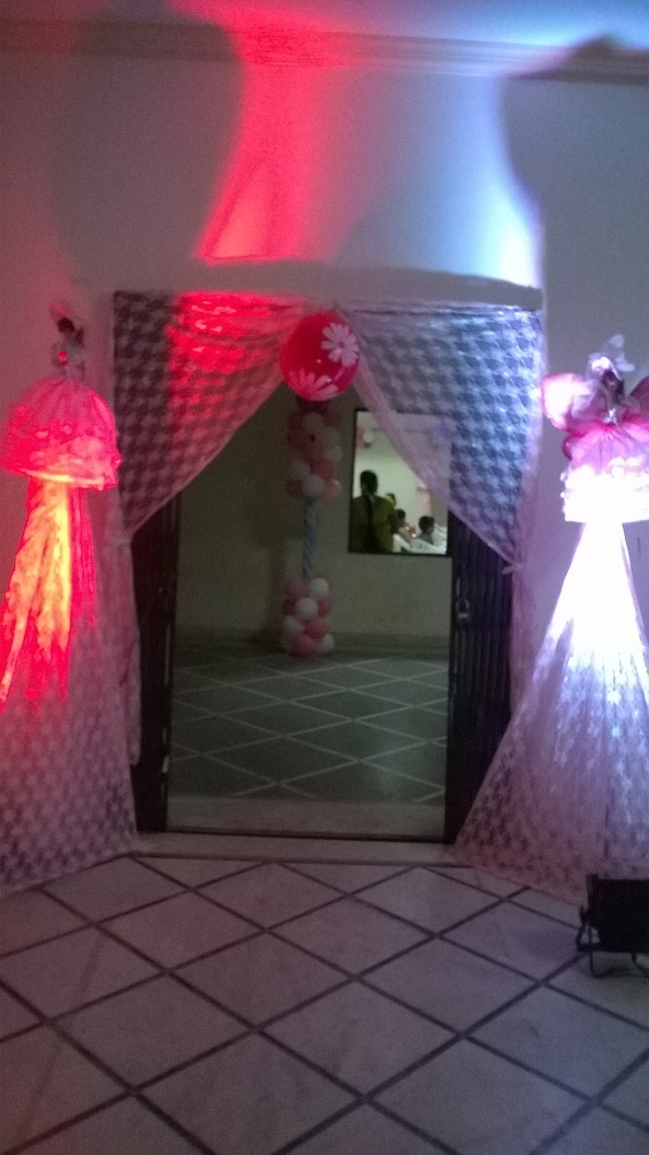 Birthday party decorations and event organizers in Hyderabad (9)