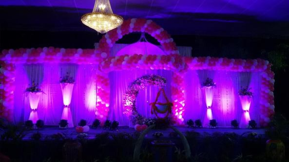 Event organisers kids Birthday party organizers in hyderbad
