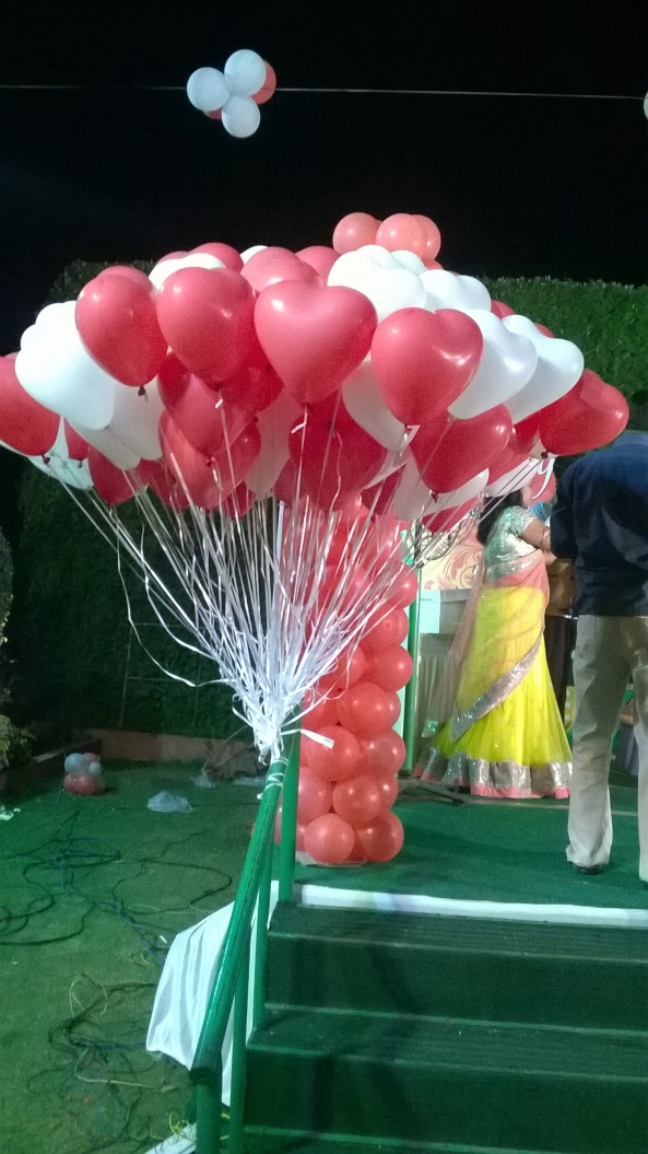 birthday party decorators, kids birthday party organisers in hyderabad www.shobhasentertainments.org (21)