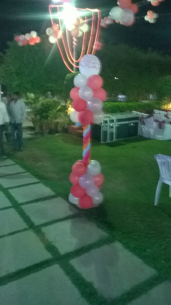 birthday party decorators, kids birthday party organisers in hyderabad www.shobhasentertainments.org (56)
