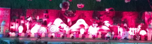 cropped-birthday-party-decorators-kids-birthday-party-organisers-in-hyderabad-www-shobhasentertainments-org-12.jpg