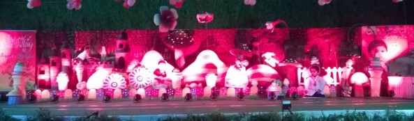 cropped-birthday-party-decorators-kids-birthday-party-organisers-in-hyderabad-www-shobhasentertainments-org-15.jpg