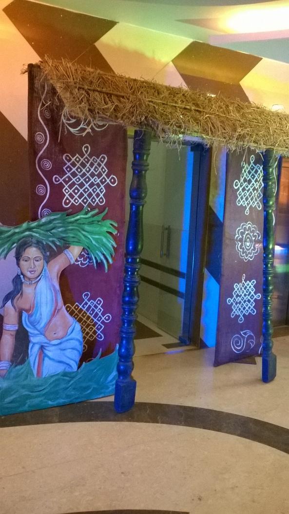 birthday party organisers in hyderabad and mumbai