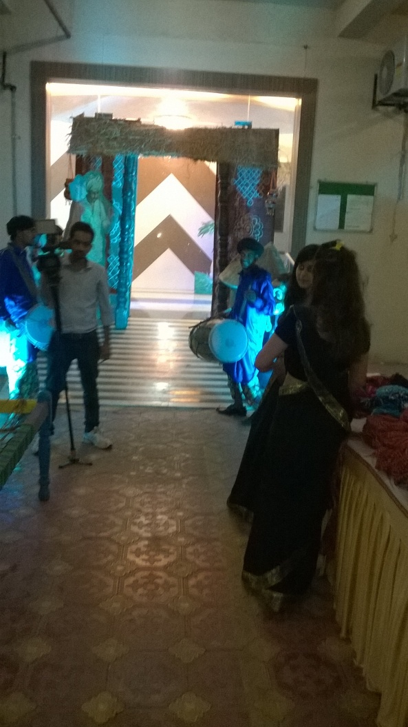 birthday party organisers in hyderabad and mumbai