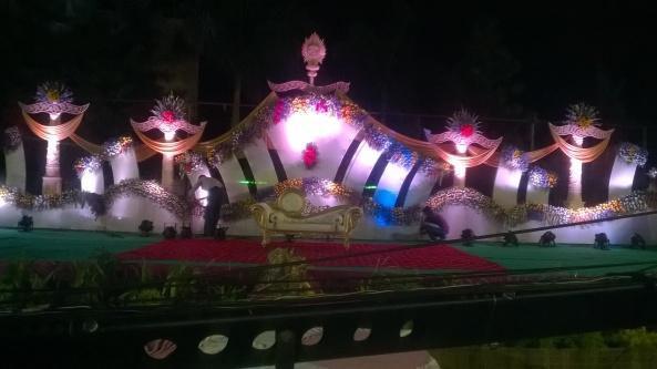 reception and wedding decorations (4)