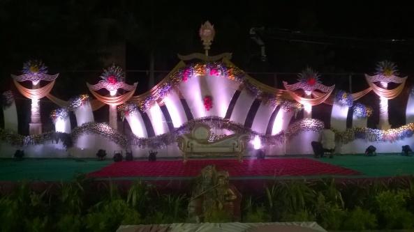 reception and wedding decorations (6)