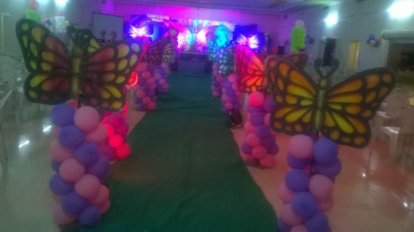 event managers and organizers in hyderabad (12)