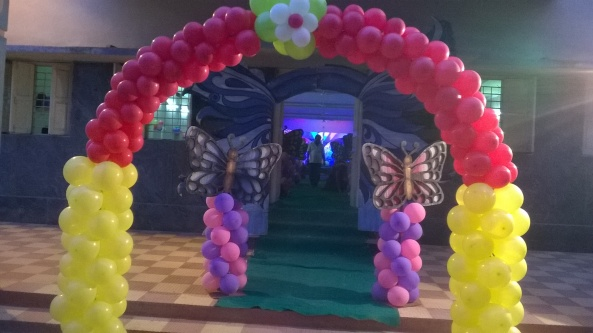 event managers and organizers in hyderabad (6)