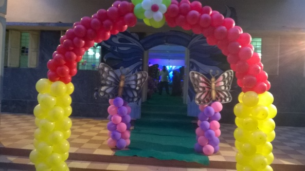 event managers and organizers in hyderabad (7)