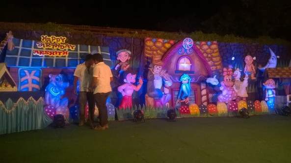 event organizers and birthday party organizers in hyderabad (10)