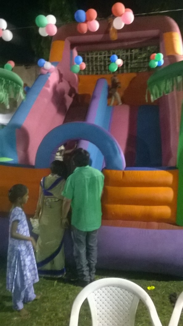 event organizers and birthday party organizers in hyderabad (12)
