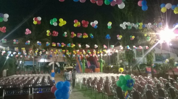 event organizers and birthday party organizers in hyderabad (8)