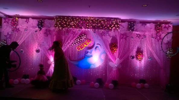 exclusive birthday party decorations (10)