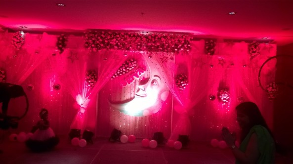 exclusive birthday party decorations (11)