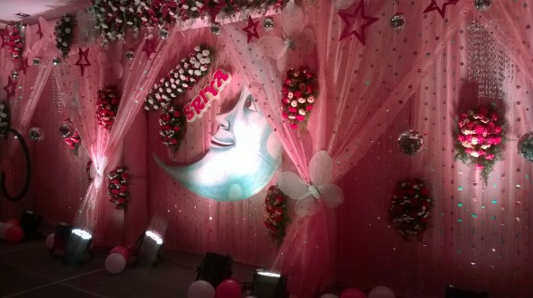 exclusive birthday party decorations (13)