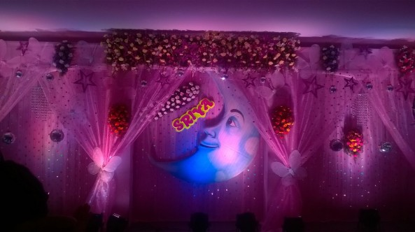 exclusive birthday party decorations (2)