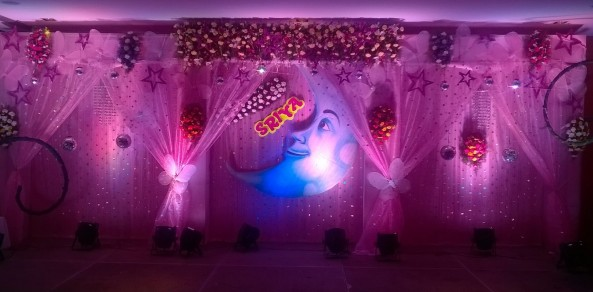 exclusive birthday party decorations (4)