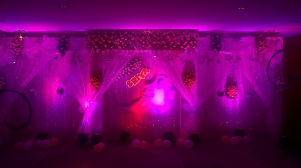 exclusive birthday party decorations (6)
